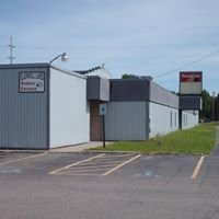 Plainwell Lanes Bowling Center