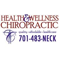 Health & Wellness Chiropractic Center