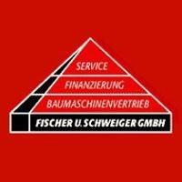 Fischer und Schweiger GmbH