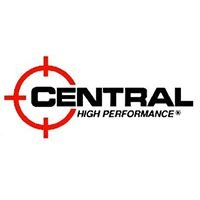 Central High Performance