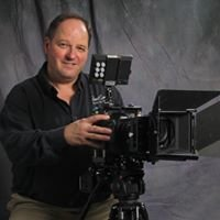 Brent Clapp Media Services