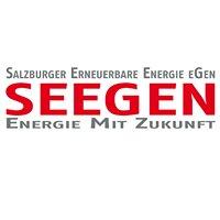 SEEGEN - Salzburger Erneuerbare Energie GenmbH