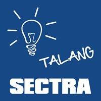 Sectra Talang
