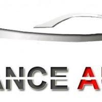 Aliance Auto