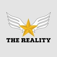 The Reality Event