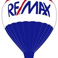 RE/MAX MercurPLUS
