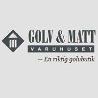 Golv & Mattvaruhuset