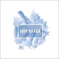 Mažeikių Ledo arena