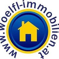 Wölfl Immobilientreuhand GmbH