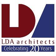 LDA architects, Inc.