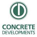 Concrete Developments
