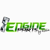 Engine Parts by Robin (Perfect Power Co., Ltd.)