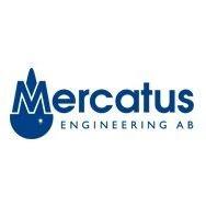 Mercatus Engineering AB