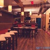 Net Cafe