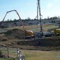 Winn Construction, Inc.