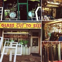 Rima Tech Glass & Glazing Co