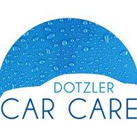 Dotzler Car Care