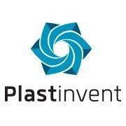 Plastinvent