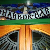 Harbor Bar