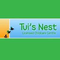 Tui's Nest Licensed Childcare Centre
