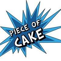 Pieceofcake Mobile