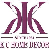 KC Home Decor
