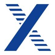 TROX X-Fans GmbH