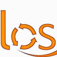 Los Coaching & Psychotherapie LeuchtturmPraxis Kiel
