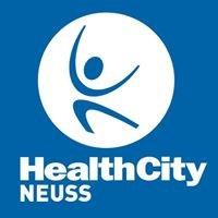 HealthCity Neuss