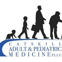 Catskill Adult & Pediatric Medicine