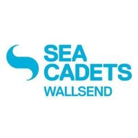 Wallsend Sea Cadets