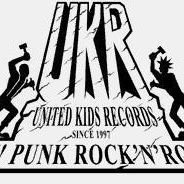United Kids Records