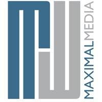 Maximal Media