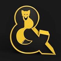 Fox&Co. Design