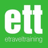 ETravelTraining