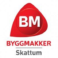 Byggmakker Skattum Hamar