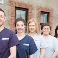 Loughry Dental Practice