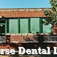 Morse Dental Laboratory Inc.
