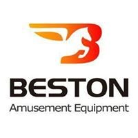Beston Amusement Equipment Co., Ltd.