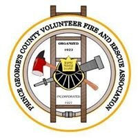 Pgcvfra - Prince George's County Volunteer Fire & Rescue Association