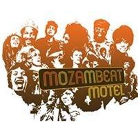 Mozambeat Motel