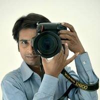 Ashish Raut Photography