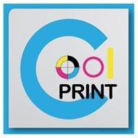 Cool Print
