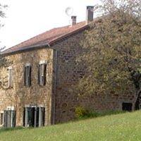 Le Besset : Gite Haute-Loire Ardèche Lozère