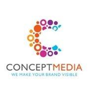 Concept Media