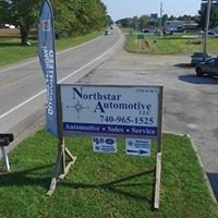 Northstar Automotive LLC