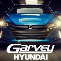 Garvey Hyundai Queensbury