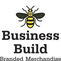 Business Build