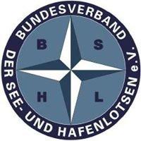 Bundesverband der See- und Hafenlotsen e.V.