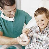 Alexander Dental Surgeons, Boyle ,Co Roscommon